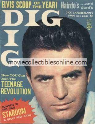 4/1963 Dig