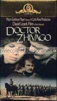 Doctor Zhivago Beta