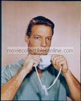 Dr. Kildare Photo