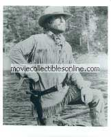 Dream West Press Photo